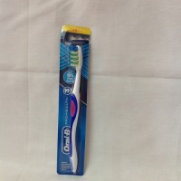 Oral-B Pro Health Tooth Brush, Soft