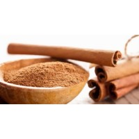 Homemade Pure Ceylon Cinnamon Powder, 100g