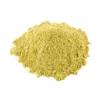Homemade Pure Fenugreek Powder(Venthaya Podi),100g