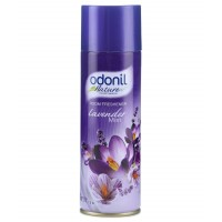 Odonil Nature Room Freshener Lavendar Mist, 240ml