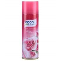 Odonil Nature Room Freshener Rose Garden, 240ml