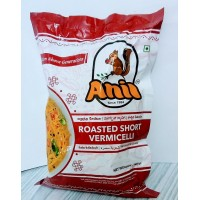 Anil Roasted Short Vermicelli, 180g