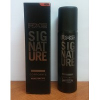 AXE Signature Body Perfume - Corportate 122ml