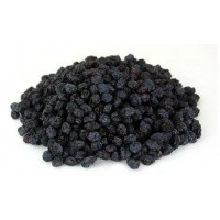 Premium Dry Grapes Black, 250g