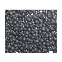 Black Orid Dhal Whole, 1kg