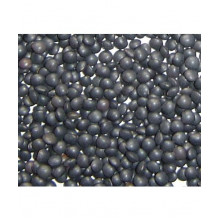 Black Urad Dhal Whole, 250g