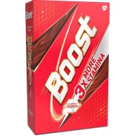 Boost Refill Pack, 500g