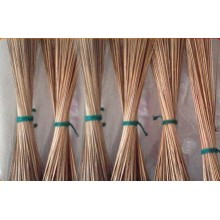 Coconut Broom, 1pcs