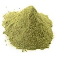 Homemade Fennel Powder, 100g