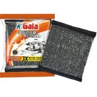 Gala Super Scrub, 1 pcs