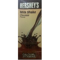 Hershey's Milk Shake Chocolate, 200ml