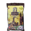 India Gate Basmati Rice Classic 1kg - Save Rs 20