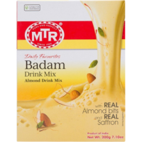MTR Badam Drink Mix, 200g