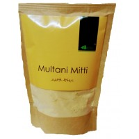 Betel Pure Multani Mitti Powder,100g
