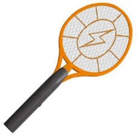 Mosquito Swatters, 1 pcs