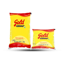 Gold Winner Vanaspati, 100ml