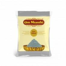 Cycle Brand Om Shanthi Vibhuti, 40g