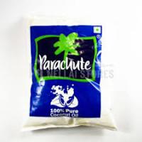 Parachute 100% Pure Coconut Oil, 175ml