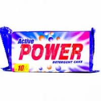 Active Power Soap, 160g