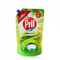 Pril Dish Wash Liquid,120ml