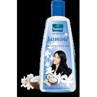 Parachute Advanced Jasmine 90ml