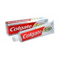 Colgate Total Advanced Tooth Paste, 120g