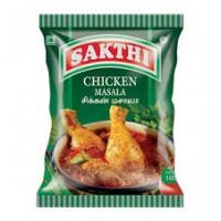 Sakthi Chicken Masala, 100g