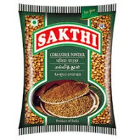 Sakthi Coriander Powder, 100g