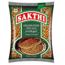 Sakthi Coriander Powder, 50g