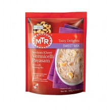 MTR Vermicelli Payasam Mix, 180g