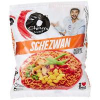 Ching's Schezwan Noodles, 60g