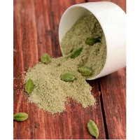Homemade Pure Cardamom Powder(Elakai), 25g