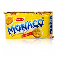 Parle Monoco Biscuits