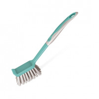 Gala Shergrip Sink Brush