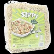Sippy Noodles, 450g