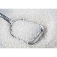 Sugar (சக்கரை), 1kg