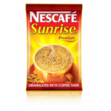 Nescafe Sunrise Coffee ,200g