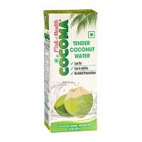 Tender Coconut Drink, 200ml