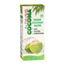 Tender Coconut Drink, 200ml