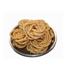 Sai Ram Snacks Thenkuzhal, 200g