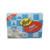 Sugar Cubes - Parrys - 500 Gm