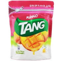Tang Mango Instant Drink Mix, Imported, 500g