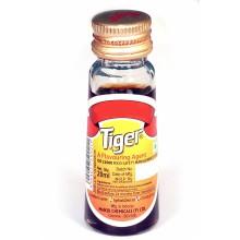 Tiger Rose milk Flavoring Agent, 20ml
