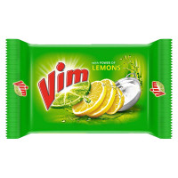 Vim Dishwash  Bar, 150g
