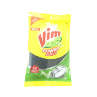 Vim Power Scrub, 1pc