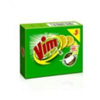 VIM Bar 150g