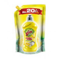 VIM Concentrated Gel Easy Pack, 115ml