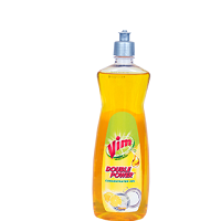 VIM Concentrated Gel Bottle, 750ml