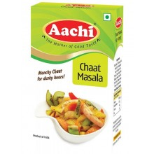 Aachi Masala - Chaat, 50 gm