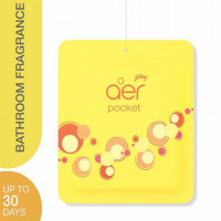 Aer Bathroom Fragrance Cool, 10g